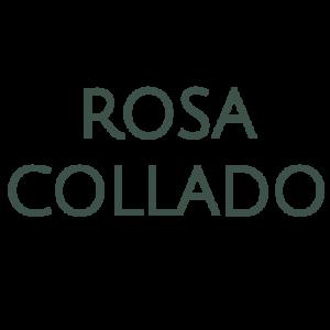 Rosa Collado Fotografía